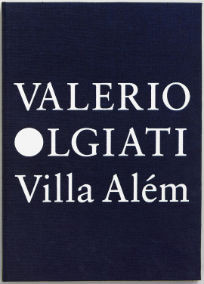 Cover Alem PX